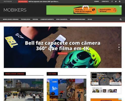 mobikers-featured