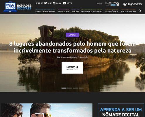 thumb_nomades_digitais